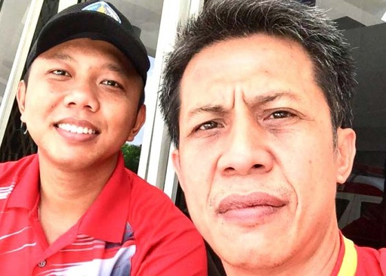 Nusabali.com - tiga-wakil-bali-tembus-semifinal
