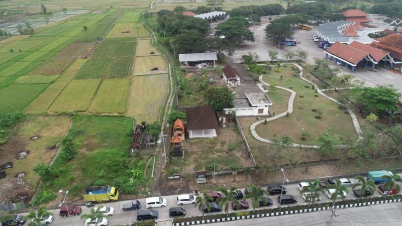 www.nusabali.com-badung-wacanakan-bangun-tpa-di-canggu