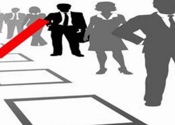 Nusabali.com - kadis-dikpora-jadi-staf-ahli-direktur-rsud-jadi-inspektur