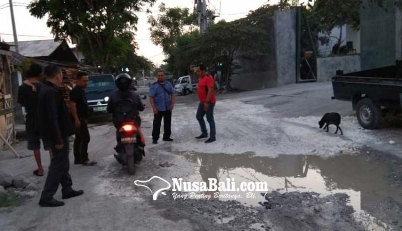 www.nusabali.com-warga-kembali-minta-jalan-diperbaiki