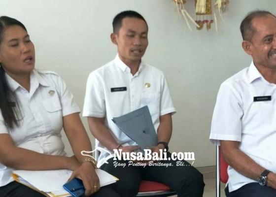 Nusabali.com - pelamar-cpns-buleleng-7422-orang-dua-formasi-disabilitas-kosong