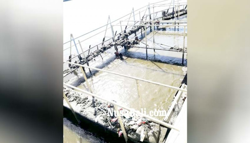 www.nusabali.com-pengerukan-lumpur-rampung-pasokan-air-bersih-mulai-normal