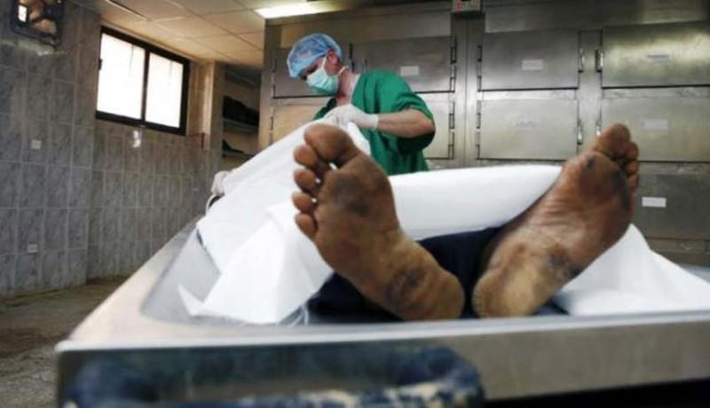 www.nusabali.com-15-jenazah-terlantar-dikremasi-massal