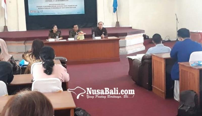 www.nusabali.com-penyuluhan-bahasa-indonesia-perbaiki-kesalahan-penulisan-di-media