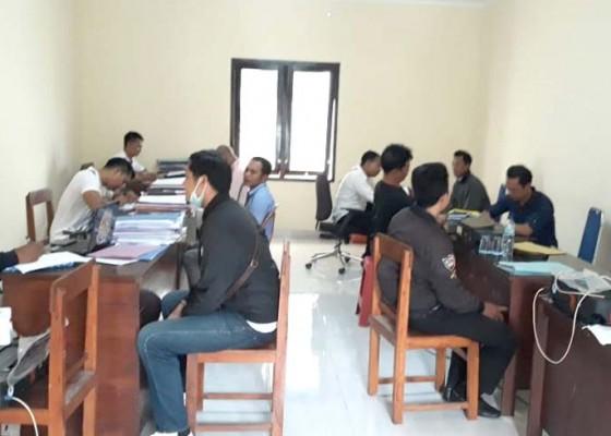 Nusabali.com - lima-pasangan-selingkuh-kena-razia-operasi-pekat