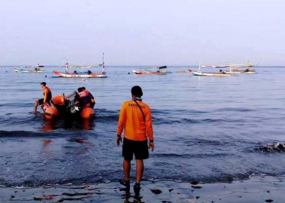 Nusabali.com - pencarian-hari-ketiga-nelayan-hilang-belum-ditemukan