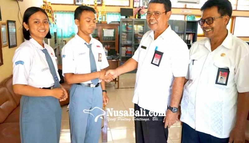 www.nusabali.com-sman-1-amlapura-gelar-pemilu-osis-dan-pks