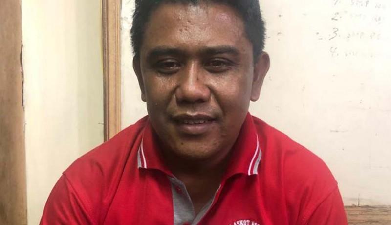 www.nusabali.com-askot-pssi-wajibkan-perseden-bawa-poin
