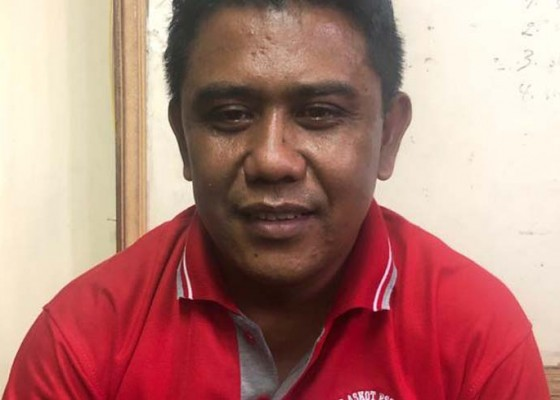 Nusabali.com - askot-pssi-wajibkan-perseden-bawa-poin