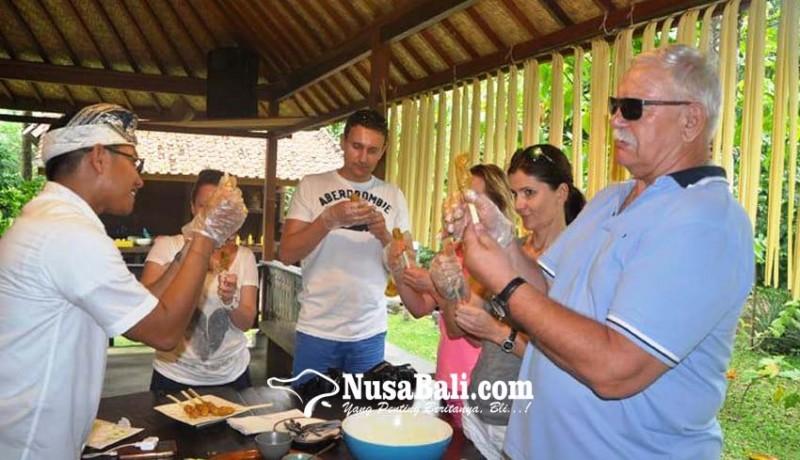 www.nusabali.com-kuliner-bali-produk-andalan-wisata-desa