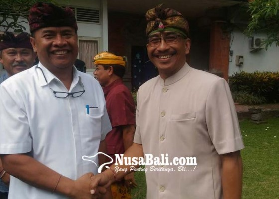 Nusabali.com - dirut-rsud-mutasi-jadi-inspektur-bangli