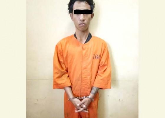 Nusabali.com - disiksa-pacar-ibunya-balita-luka-parah