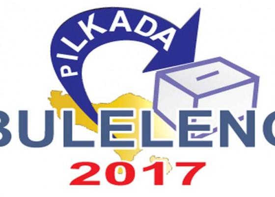 Nusabali.com - golkar-lirik-paket-surya