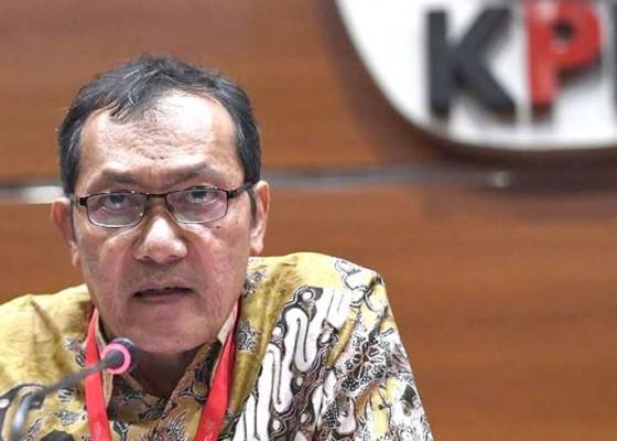 Nusabali.com - kpk-bakal-panggil-menteri-menteri-bandel