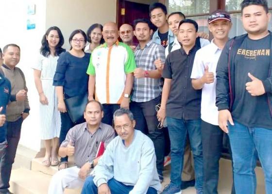 Nusabali.com - dana-tc-porprov-digugat