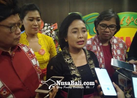 Nusabali.com - bintang-puspayoga-pimpinan-daerah-harus-tiru-ganjar-pranowo