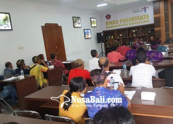 Nusabali.com - pemilik-penginapan-dan-warung-karaoke-minta-kebijakan