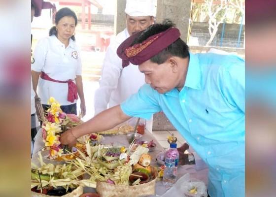 Nusabali.com - 14-jenazah-telantar-dikremasi