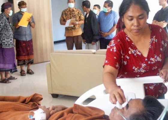 Nusabali.com - sidang-sudikerta-digelar-di-rumah-sakit