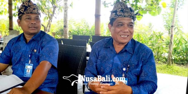 www.nusabali.com-pdam-siap-distribusikan-air-bersih-ke-daerah-yang-kekurangan-pasokan