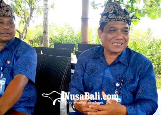 Nusabali.com - pdam-siap-distribusikan-air-bersih-ke-daerah-yang-kekurangan-pasokan