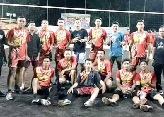 Nusabali.com - empat-unggulan-ke-semifinal