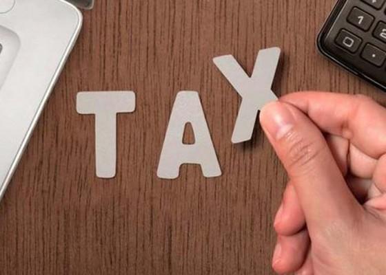 Nusabali.com - startup-tawarkan-laporan-pajak