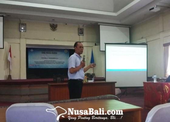 Nusabali.com - beberapa-kosakata-daerah-kini-sudah-masuk-kbbi