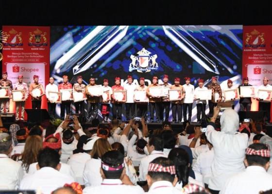 Nusabali.com - kadin-awards-apresiasi-para-pemangku-kepentingan