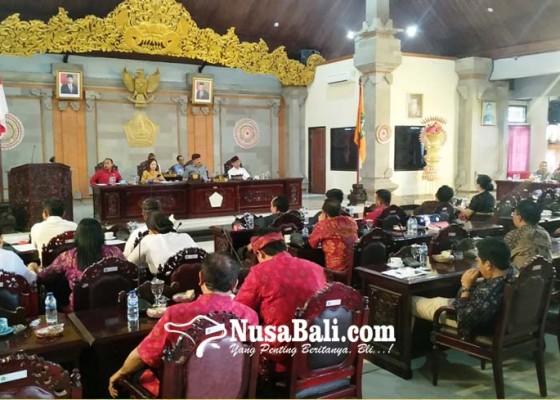 Nusabali.com - kejar-pad-rp-450-m-tabanan-bentuk-4-pokja