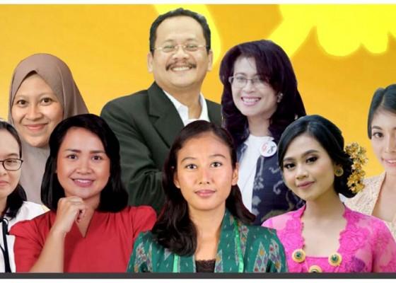 Nusabali.com - gts-institute-bali-masuk-nominasi-raih-penghargaan-inovasi-pp-pa-2019