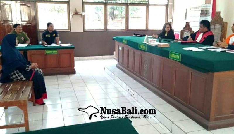 www.nusabali.com-merahkan-tukad-badung-didenda-rp-2-juta