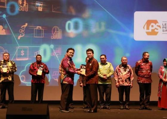 Nusabali.com - klungkung-terima-anugerah-pengelola-apbd-terbaik-versi-indeks-kelola-kic