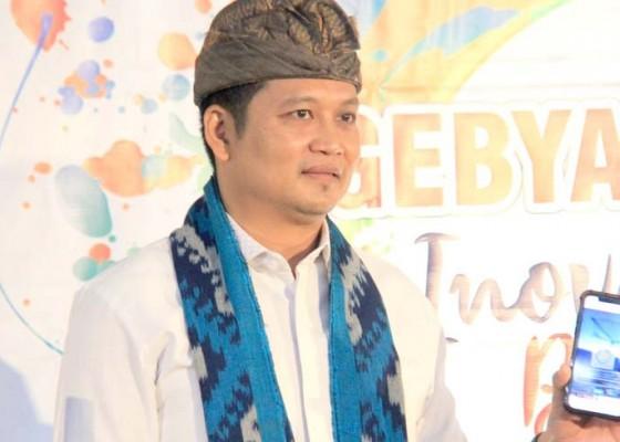 Nusabali.com - wabup-kembang-usul-perikanan-di-benoa-pindah-ke-pengambengan