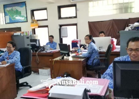 Nusabali.com - pansel-verifikasi-berkas-2682-pelamar-cpns