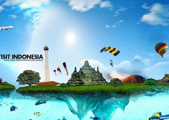 Nusabali.com - kemenlu-luncurkan-safe-travel