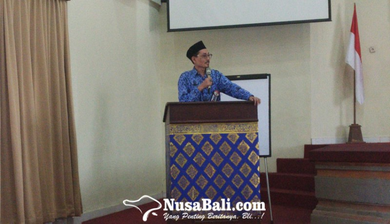 www.nusabali.com-media-massa-berperan-bagi-pengembangan-dan-pembinaan-bahasa