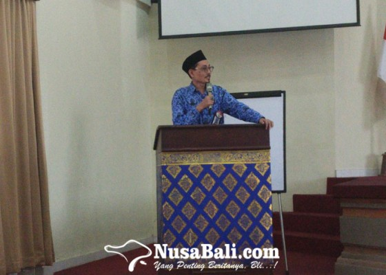 Nusabali.com - media-massa-berperan-bagi-pengembangan-dan-pembinaan-bahasa