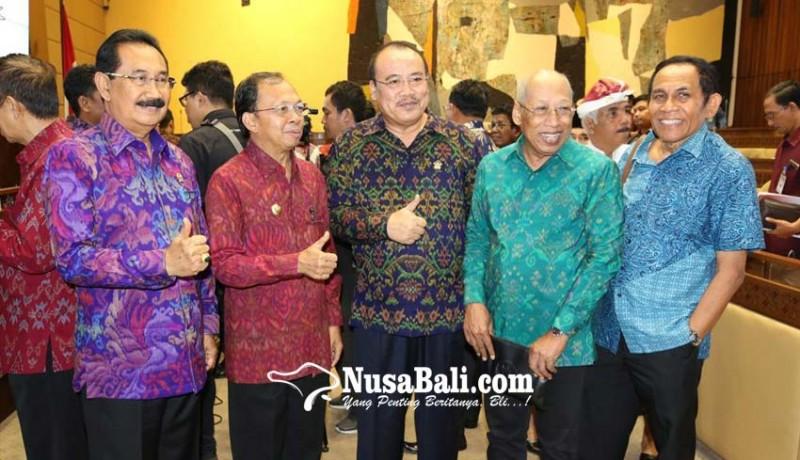 www.nusabali.com-dprd-bali-pasang-badan-kadin-bali-lobi-lewat-jaringan-nasional