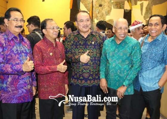 Nusabali.com - dprd-bali-pasang-badan-kadin-bali-lobi-lewat-jaringan-nasional
