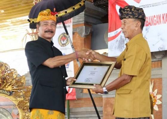 Nusabali.com - pangalantaka-kalender-bali-ditetapkan-sebagai-wbtb