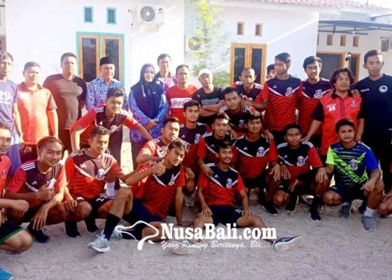 Nusabali.com - perseden-berpeluang-ke-liga-3-nasional
