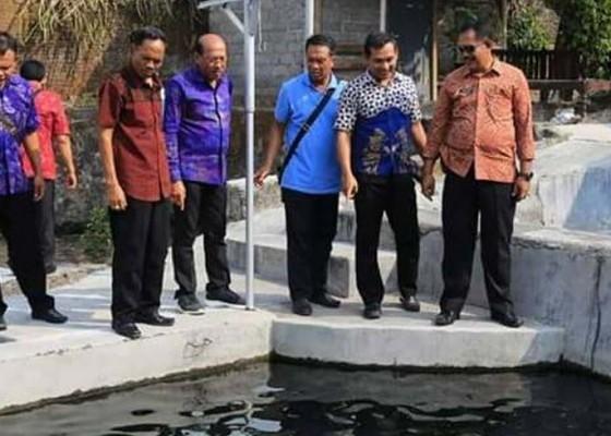 Nusabali.com - pengembangan-desa-wisata-tak-harus-dengan-dana-besar