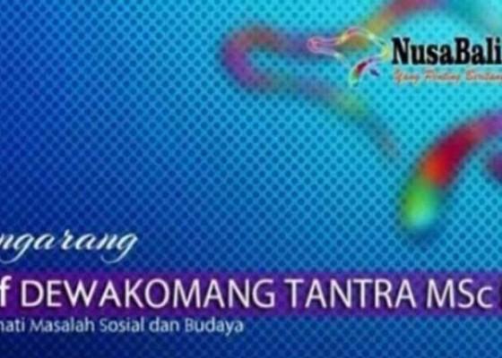 Nusabali.com - bakat-alam-manusia-bali