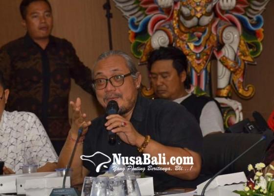 Nusabali.com - pada-kusuma-cabut-dari-golkar