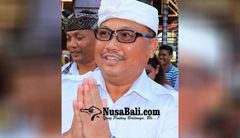 www.nusabali.com-gerindra-bali-putuskan-arah-koalisi-pilkada-januari