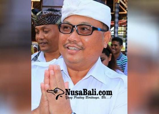 Nusabali.com - gerindra-bali-putuskan-arah-koalisi-pilkada-januari