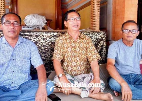Nusabali.com - hanura-buka-penjaringan-cabup-cawabup-bangli