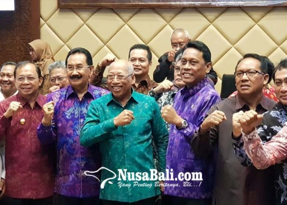 Nusabali.com - mda-phdi-dukung-penuh-demi-pemertahanan-budaya