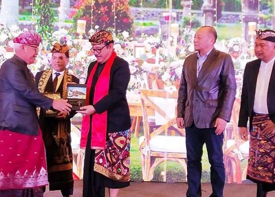 Nusabali.com - sekalian-promosi-balingkang-festival